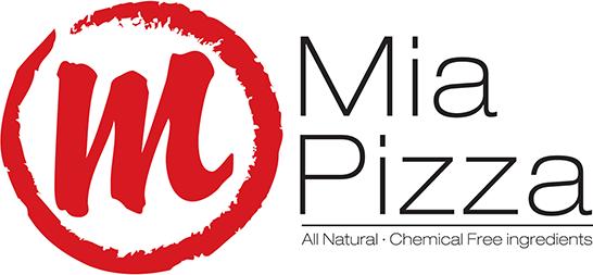 Mia Pizza